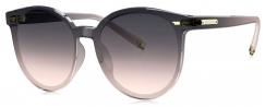 BOLON BK5009/F33 - Sonnenbrillen