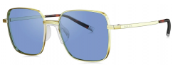 BOLON BL1006/A60 - Vintage sunglasses