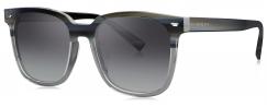 BOLON BL3020/A70 - Sunglasses Online