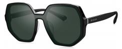 BOLON BL3025/A10 - Γυαλιά ηλίου