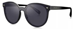 BOLON BL3030/A10 - Γυαλιά ηλίου