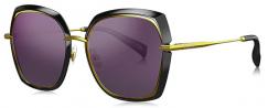 BOLON BL6070/C10 - Sunglasses Online | Lenshop.eu