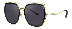 BOLON BL6078/C10 - Sunglasses Online