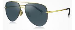 BOLON BL7027/C60 - Sunglasses Online | Lenshop.eu