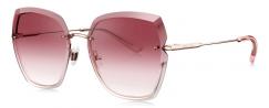 BOLON BL7053/A30 - Sonnenbrillen - Lenshop