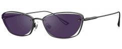 BOLON BL7092/A10 - Sunglasses Online