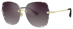 BOLON BL7099/A60 - Sonnenbrillen - Lenshop