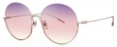 BOLON BL7106/A30 - Sunglasses Online