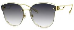 BOLON BL7136/A61 - Sunglasses Online