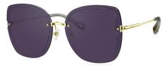 BOLON BL7151/A60 - Sunglasses Online