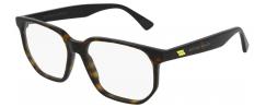 BOTTEGA VENETA BB1097O/002 - Prescription Glasses Online   Lenshop.eu