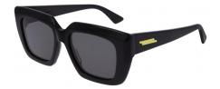 BOTTEGA VENETA BV1030S/001 - Sunglasses Online