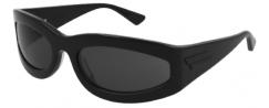 BOTTEGA VENETA BV1089S/001 - Sunglasses Online