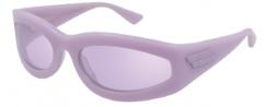 BOTTEGA VENETA BV1089S/002 - Men's sunglasses