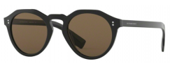 BURBERRY 4280/300173 - Vintage γυαλιά ηλίου