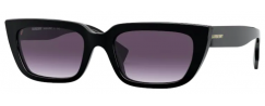 BURBERRY 4321/38788G - Sunglasses Online