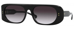 BURBERRY 4322/38788G - Sunglasses Online