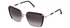 CAROLINA HERRERA SHE148/0300 - Sunglasses Online
