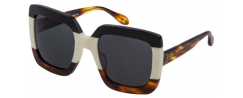 CAROLINA HERRERA SHN596L/02A1 - Sunglasses Online
