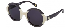 CAROLINA HERRERA SHN597L/0AFF - Women's sunglasses