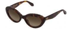 CAROLINA HERRERA SHN605M/01AY - Sunglasses Online