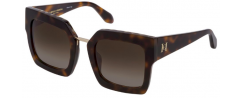 CAROLINA HERRERA SHN606M/01AY - Women's sunglasses
