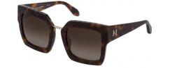 CAROLINA HERRERA SHN606M/01AY - Sunglasses Online