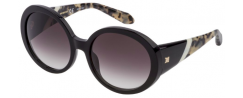 CAROLINA HERRERA SHN615M/0700 - Women's sunglasses