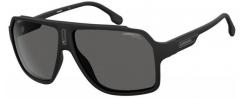 CARRERA 1030S/003/M9 - Sunglasses Online