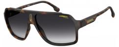 CARRERA 1030S/086/9O - Men's sunglasses