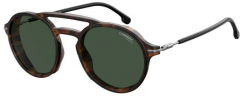 CARRERA 235S/086/QT - Γυαλιά ηλίου