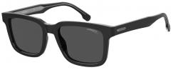 CARRERA 251S/807/IR - Sonnenbrillen