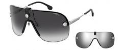 CARRERA EPICA II/010/9O - Sunglasses Online