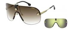 CARRERA EPICA II/17X/86 - Men's sunglasses