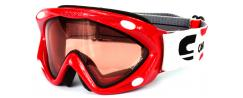 CARRERA KIMERIK S/3AS/OF - Ski goggles