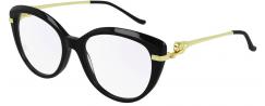 CARTIER CT0283O/001 - Brillen