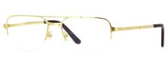 CARTIER CT0308O/003 - Brillen