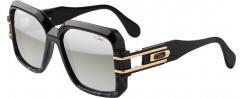 CAZAL 623/321/093 - Sunglasses Online