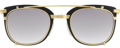 CAZAL 9077/001 - Women's sunglasses