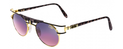 CAZAL 989/002 - Vintage/Retro γυαλιά ηλίου