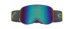 CEBE ATTRACTION/CBG172 - Ski goggles - Lenshop