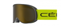 CEBE ATTRACTION/CBG175
