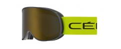 CEBE ATTRACTION/CBG175