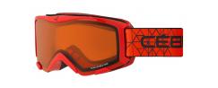 CEBE BIONIC/CBG117 - Μάσκες Σκι & Snowboard