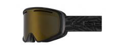 CEBE CORE/CBG141 - Μάσκες Σκι & Snowboard