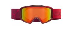 CEBE FANATIC L/CBG147 - Μάσκες Σκι & Snowboard