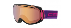 CEBE FEEL IN/CBG124 - Skibrille