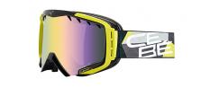 CEBE HURRICANE L/CBG15 - Ski & Snowboard Goggles
