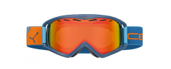 CEBE INFINITY OTG/CBG158 - Μάσκες σκι