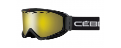 CEBE INFINITY OTG/CBG67